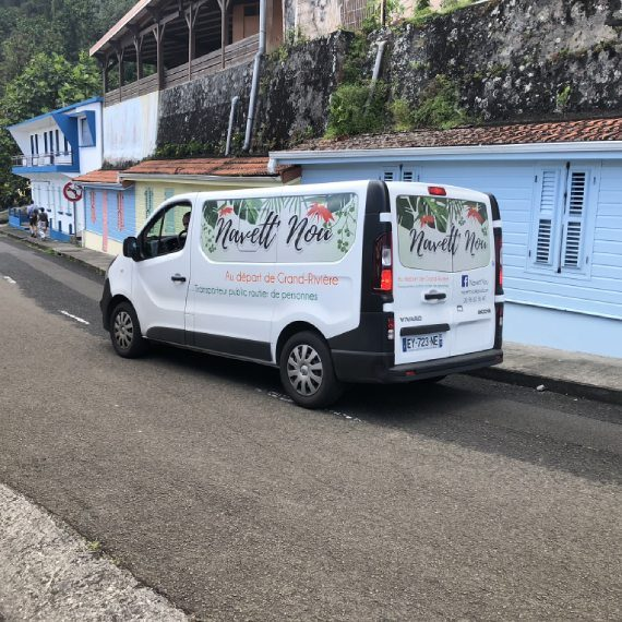 https://www.navettnou.fr/wp-content/uploads/2020/06/bus-navett-nou-martinique-570x570.jpg